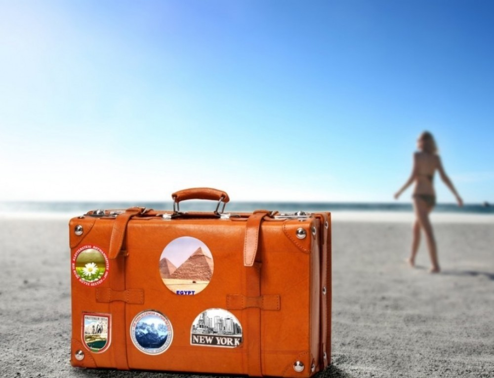 Top 10 Travel Insurance Tips to Always Consider