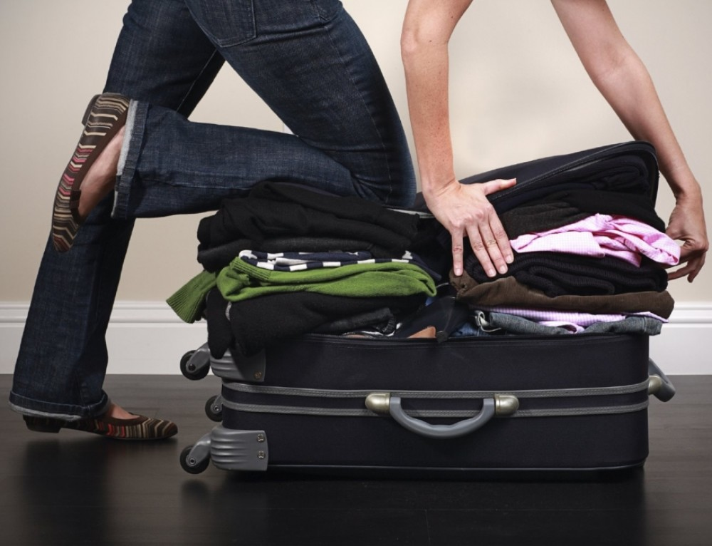 Packing Tips for Travel to Keep in Mind