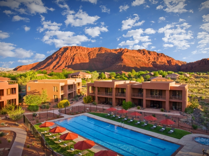 Red Mountain Resort - UPDATED 2021 Prices, Reviews