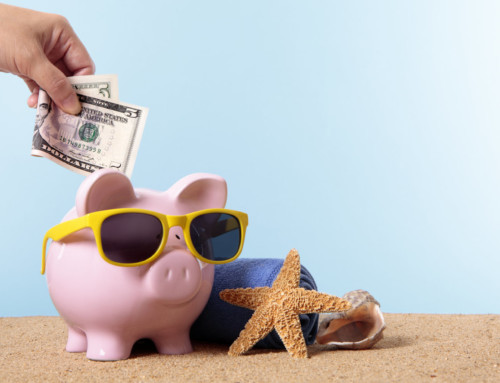 4 Ways You Can Effectively Reduce Your Travel Expenditure
