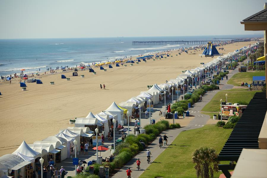 Things To Do In Virginia Beach A Fun Filled City Travel