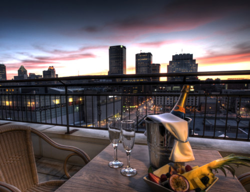 Top Luxury Hotels in Montreal – Stay Pampered Amidst Stylish Ambience