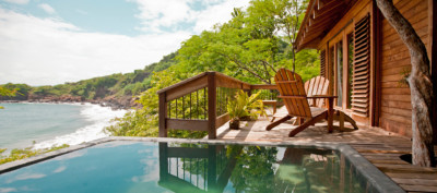 Best Health and Wellness Retreats