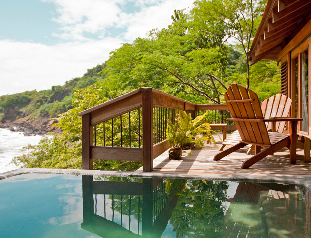 Best Health and Wellness Retreats That Will Help Rejuvenate Your Mind and Body