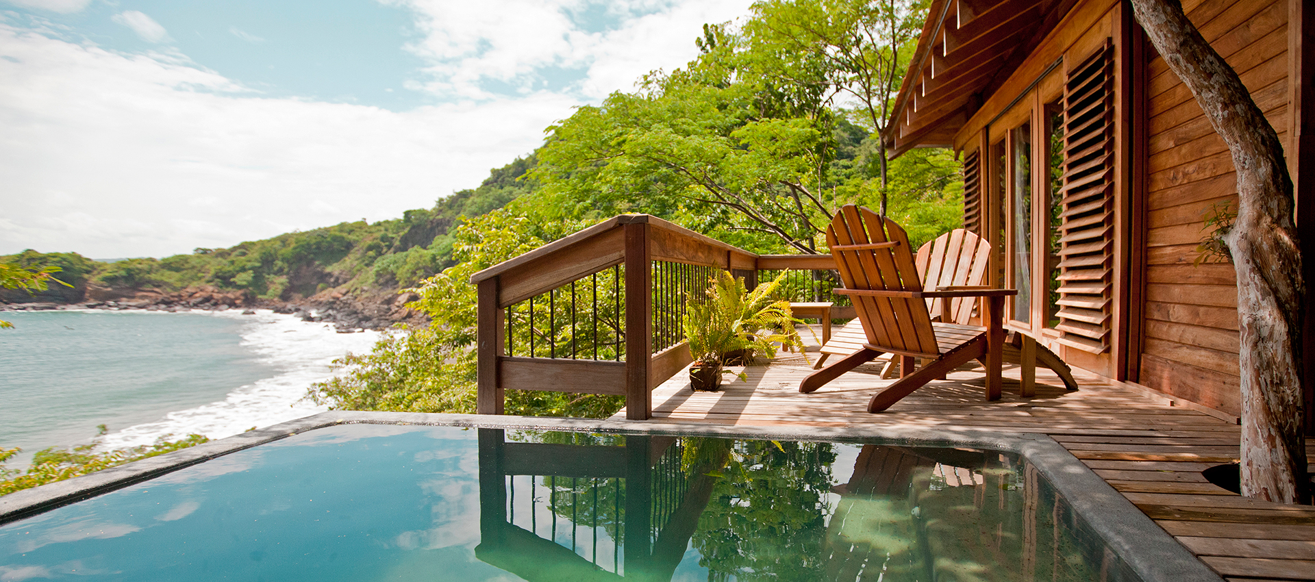 Best Health and Wellness Retreats That Will Help